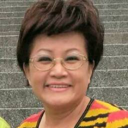 王安莉 講師