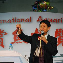 林俊寬 講師