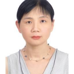 宋錦昭 講師