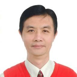 王信夫 講師