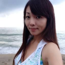 黃曉寧 講師