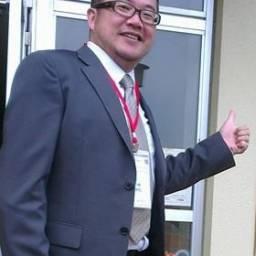 蔣建國 講師