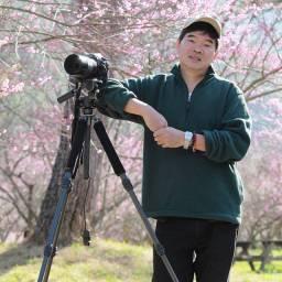 陳英彥 講師