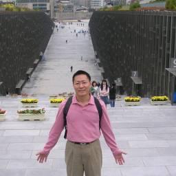 林錦宏 講師