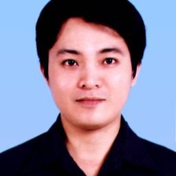 賴宇謙 講師