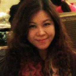 林詠春 講師
