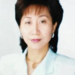 陳宏美 講師