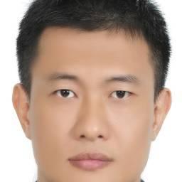 林彥文 講師