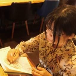 楊雅琹 講師