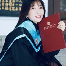 陳玉水 講師
